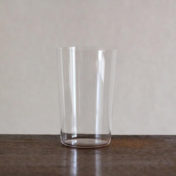 Kimura glass shop bite beer glasses in tumbler thin bottom grinding