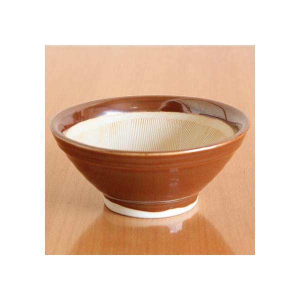 安心の日本製品 駄知焼 すり鉢 マルホンすり鉢 4号 舗 12.5cm 商品追加値下げ在庫復活 プレゼント ギフト SSK29