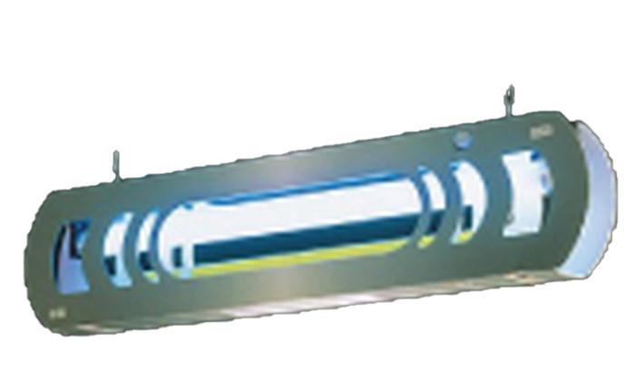 シュアー捕虫器ムシキャッチポン MC-400 (TKG17-2531)