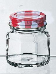 [NC5-146] チェックボトル ECー50 144個入 (120円/個)