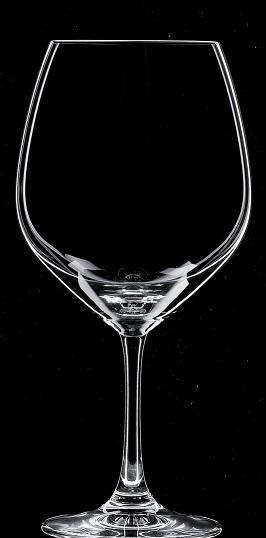 Spiegelau ヴィノグランデ ブルゴーニュ 12個入 (1120円/個) sp-690 ワイングラス
