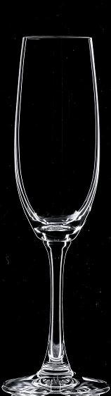 Spiegelau ウィニング シャンパンフルート 12個入 (840円/個) sp-1143 シャンパングラス