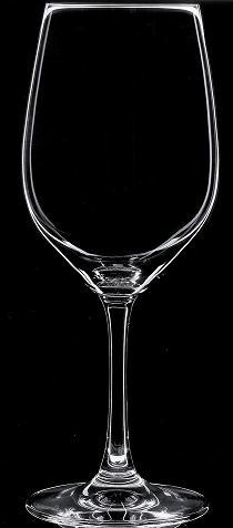 Spiegelau ウィニング 白ワイン 380 12個入 (910円/個) sp-1144 ワイングラス