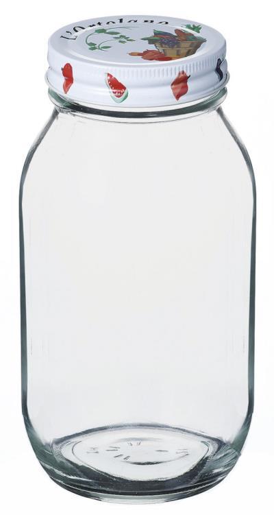 [NC5-146] オルトラノ 850●20個入(450円/個)