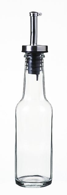 [NC5-150] ボトル 150●40個入(390円/個)