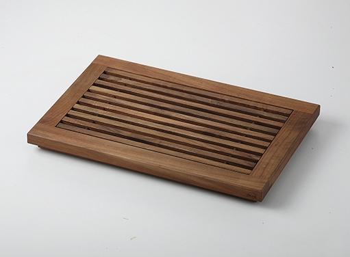 [NC5-253] ブレッドカッティングボード ソリッド