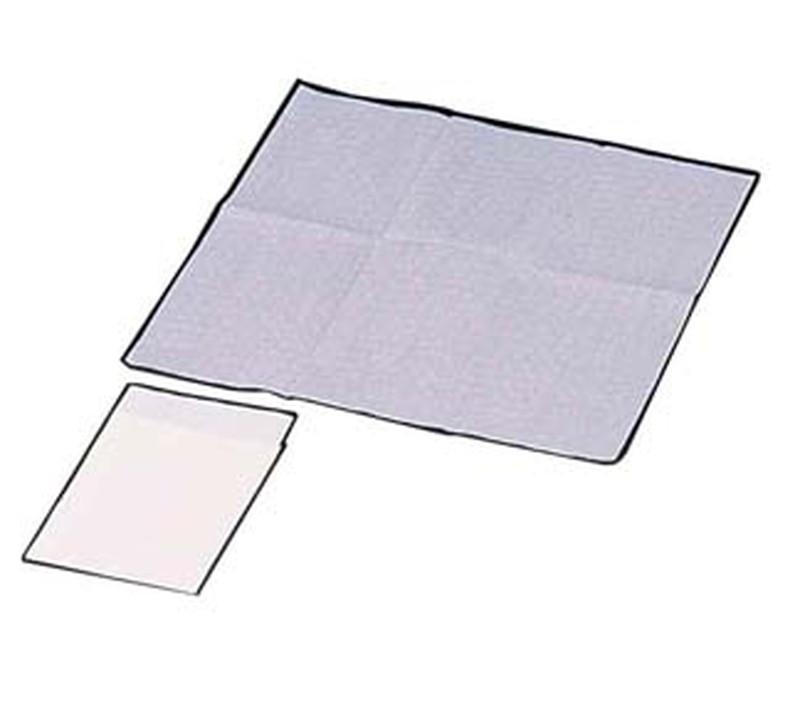 [TKG16-1402] 紙6ッ折ナフキン6C (1ケース12000枚入)