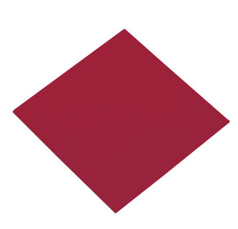 [TKG16-1807] デュニリンナフキン ボルドー600枚入