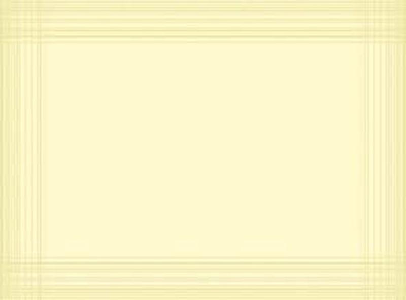[TKG16-1919] デュニセル プレスマット(500枚入) バターミルク