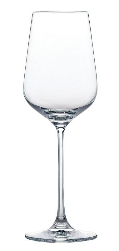 [TKG16-2040] モンターニュ ワイン (6個入) RN-12236CS (1620円/個)