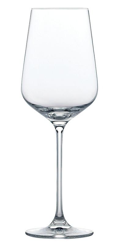 [TKG16-2040] モンターニュ ワイン (6個入) RN-12235CS (1790円/個)