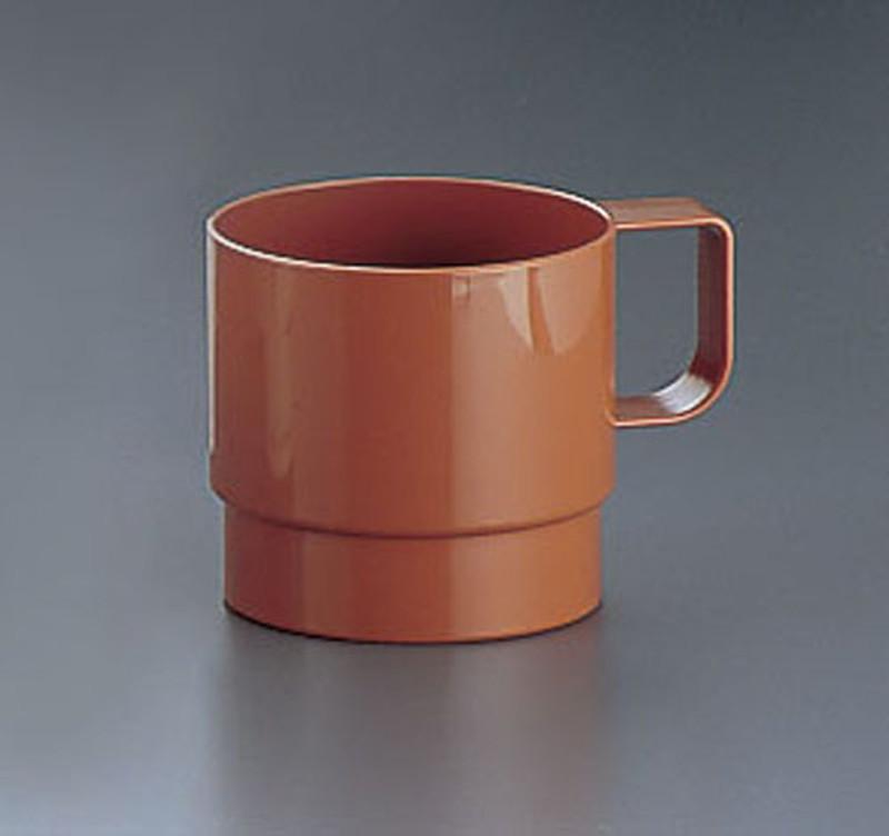 [TKG16-0870] ロイヤルインサートカップ用ホルダー  (100個入)