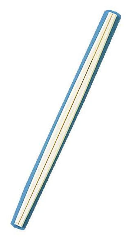 [TKG16-1397] 割箸 エゾ利久 21cm (1ケース5000膳入)