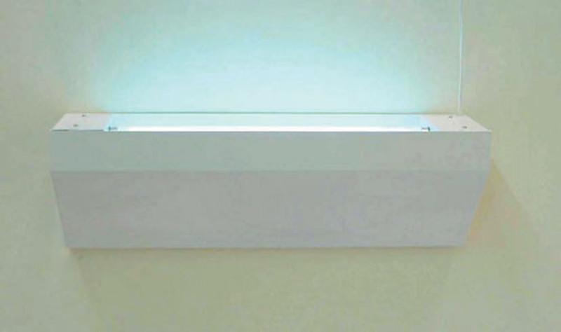 [TKG16-2402] シュアー粘着式補虫器トラップステーション MC-500