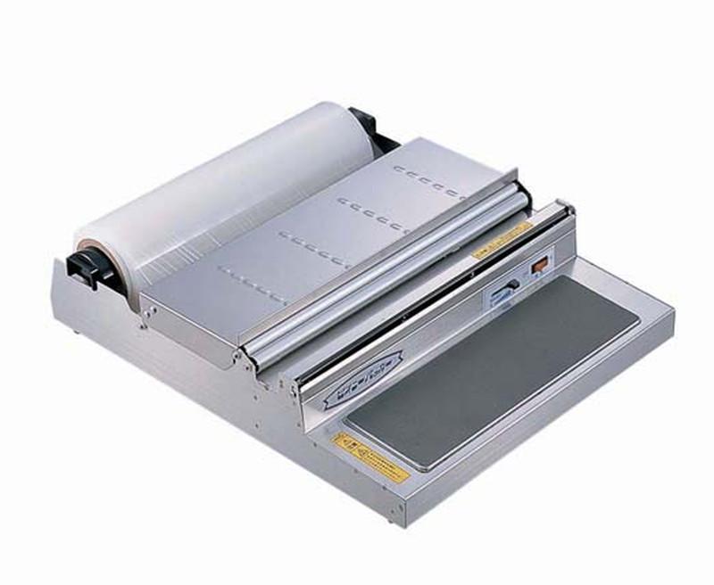 ピオニー ポリパッカー PE-405UDX型
