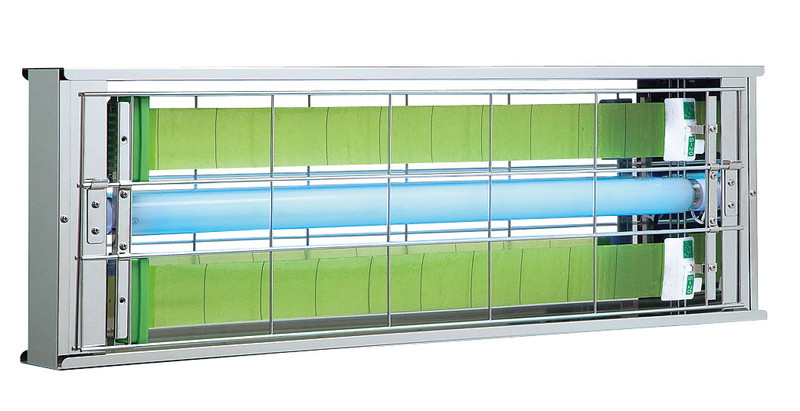 補虫器 ムシポン MPX-2000DXB (TKG17-2531)