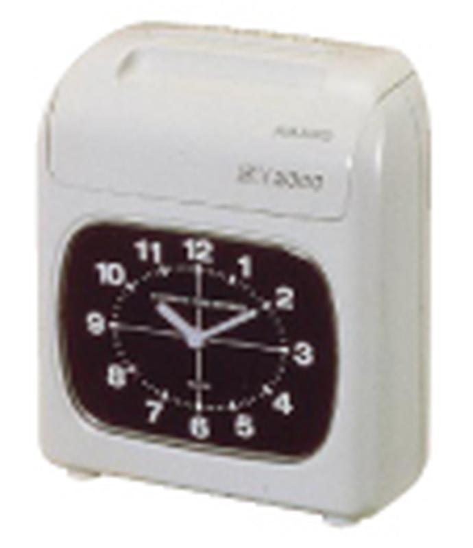 電子タイムレコーダー BX2000 (TKG17-2511)