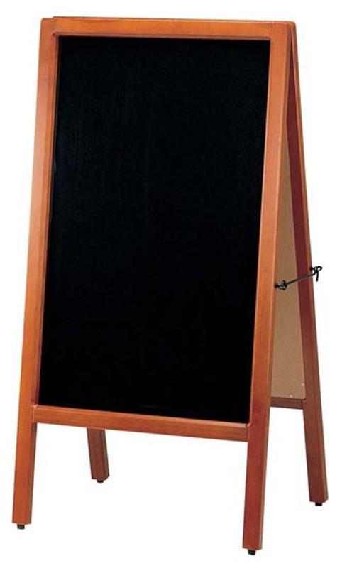 [TKG16-2301] A型看板両面タイプ 49443 マーカー仕様