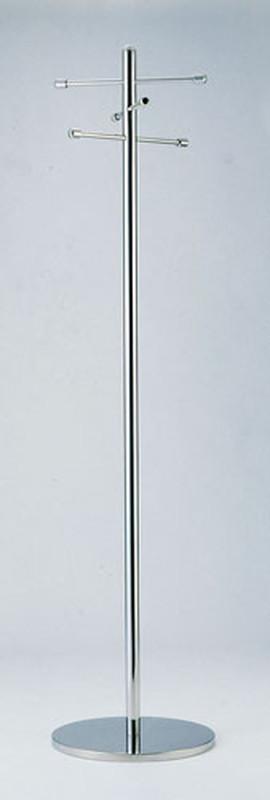 SAコートハンガー SC-1701 (TKG17-2489)