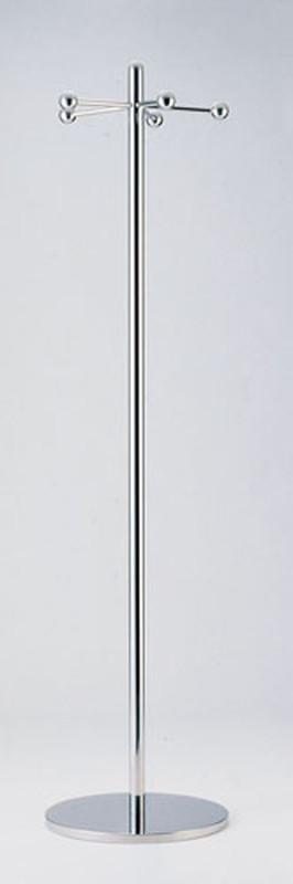 [TKG16-2361] SAコートハンガー SC-1651