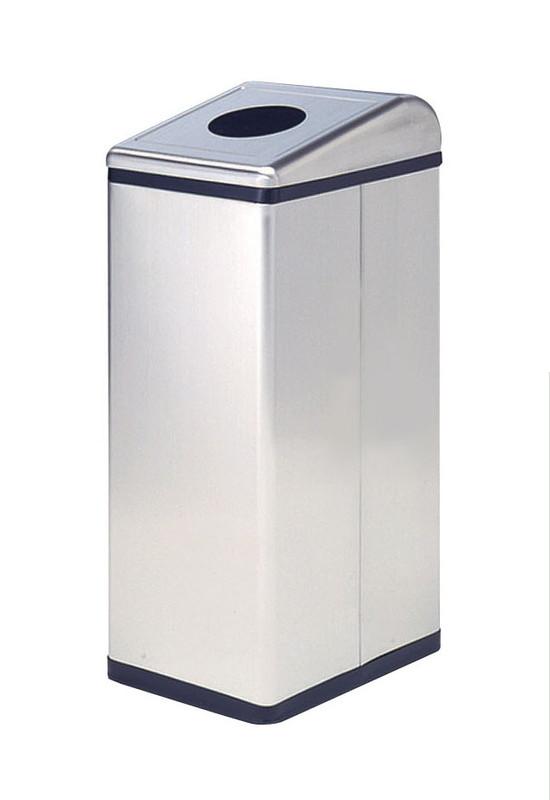 [TKG16-2366] リサイクルトラッシュ Bライン OSL-Z-30