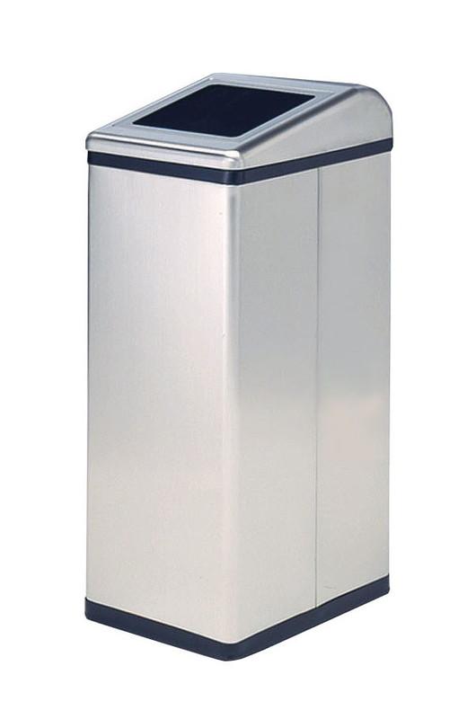 リサイクルトラッシュ Bライン OSL-Z-32 (TKG17-2494)