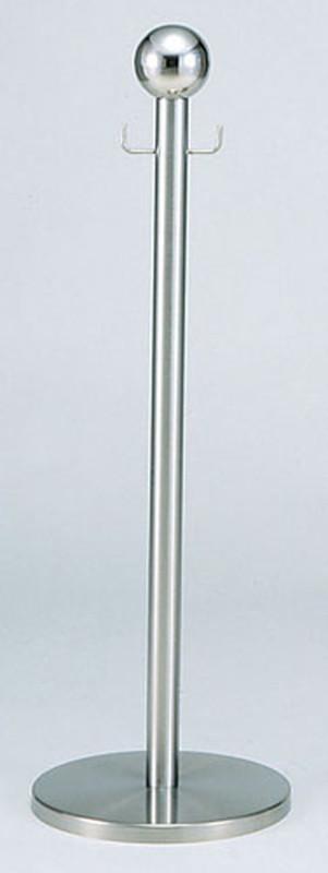 SAパーティション PS-2 (TKG17-2451)
