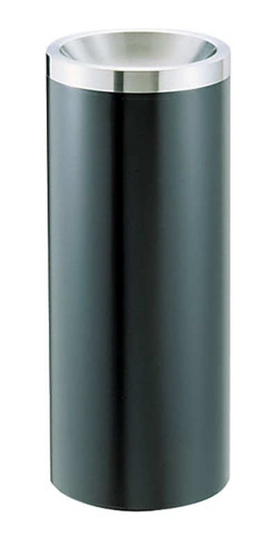 SAスモーキングスタンド ACS-250 (TKG17-2492)