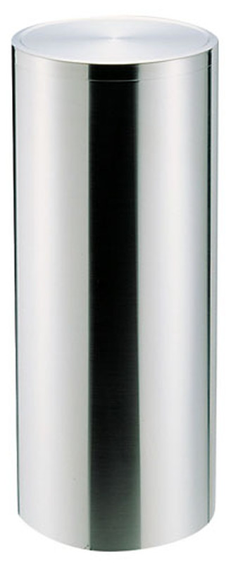 SAインテリアスタンド MM16-A (TKG17-2498)