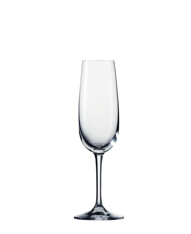 [TKG16-2032] アイシュ ヴィノ・ノビレ シャンパン 25511070(6個入) (3010円/個)