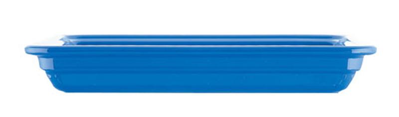 [TKG16-1491] エミール・アンリ レクトン N2/43402ブルー