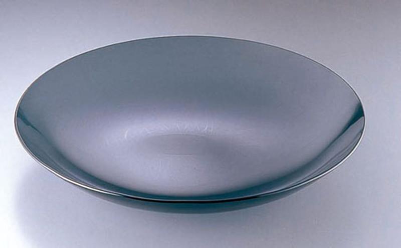 [TKG16-1496] グランデヴェートロ GV6241BK ラウンドセンターピース 62cm