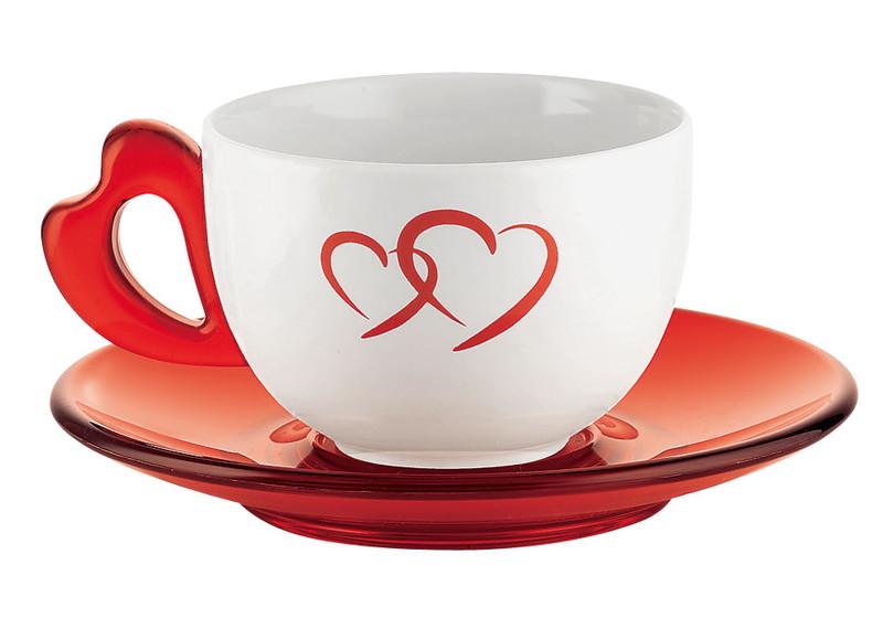 経典ブランド [TKG16-2152] グッチーニ ラージコーヒーカップ グッチーニ 2客セット2678.0065, ウイスタリアピアノ 中古通販部:d45f2384 --- hortafacil.dominiotemporario.com