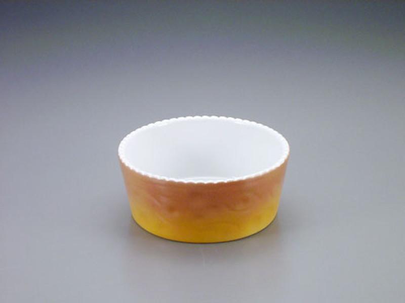 ROYALE ロイヤル スフレ カラー PC700-31 7-2200-1106 洋食器 (TKG17-2200)