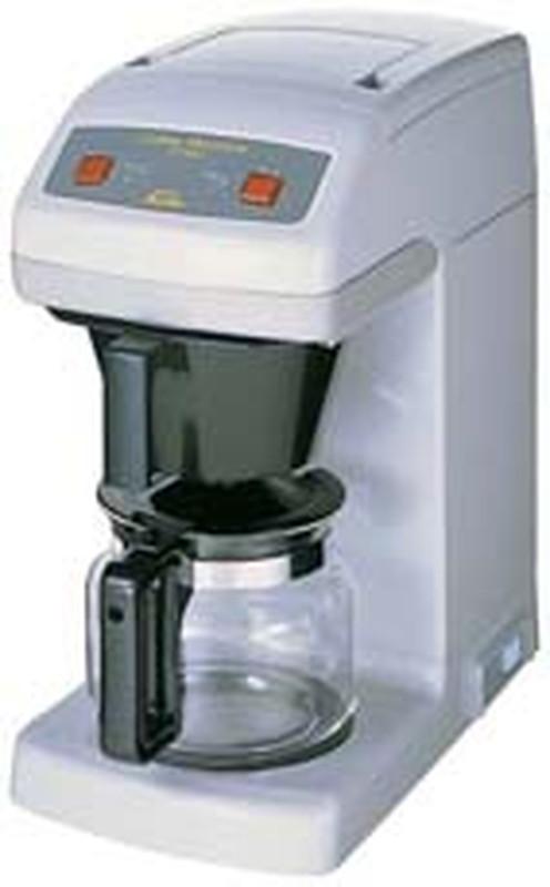 [TKG16-0796] カリタ 業務用コーヒーマシン ET-250