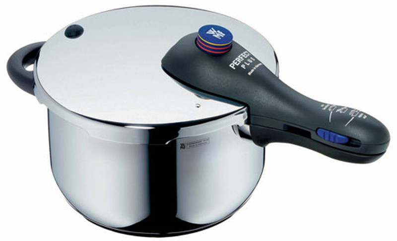 [TKG16-0094] WMF パーフェクトプラス圧力鍋 2.5LW793090000