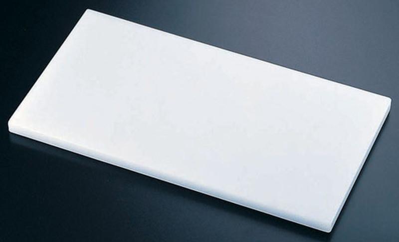[TKG16-0330] リス 業務用まな板 M12 1200×450×H30