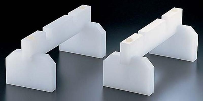 プラスチック 40cm まな板用脚(スタンド兼用) 7-0360-0402 40cm 7-0360-0402 まな板, 太白区:d467c0c3 --- sunward.msk.ru