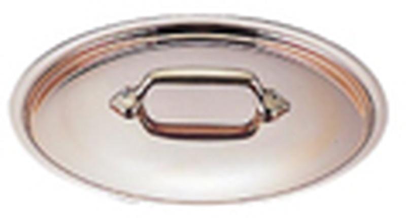 [TKG16-1673] モービルカパーイノックス鍋蓋 6530.16、16cm用