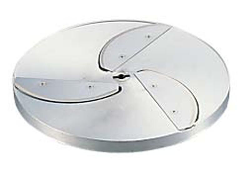 [TKG16-0584] ミニスライサーSS-250B・C 薄切用  スライス円盤SS-3B