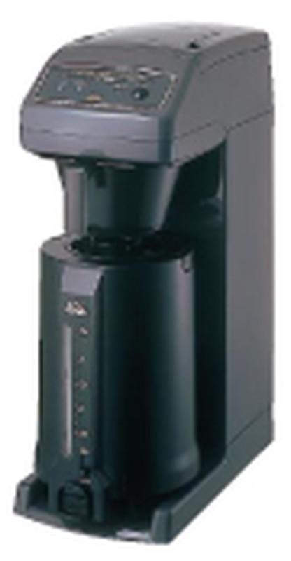 [TKG16-0795] カリタ業務用コーヒーマシン ET-350