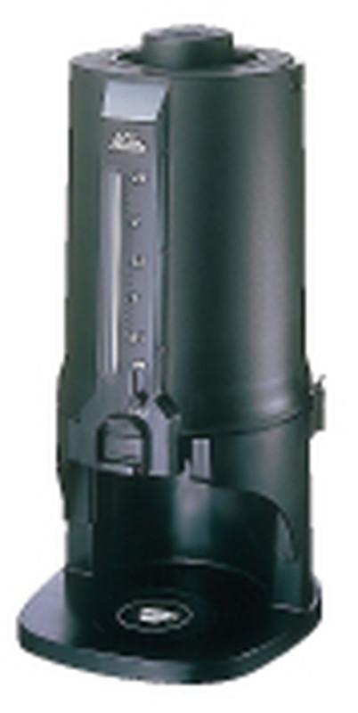 [TKG16-0795] カリタコーヒーポット CP-25