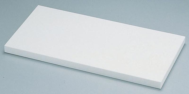 [TKG16-0331] トンボ 抗菌剤入り 業務用まな板 850×400×H30mm