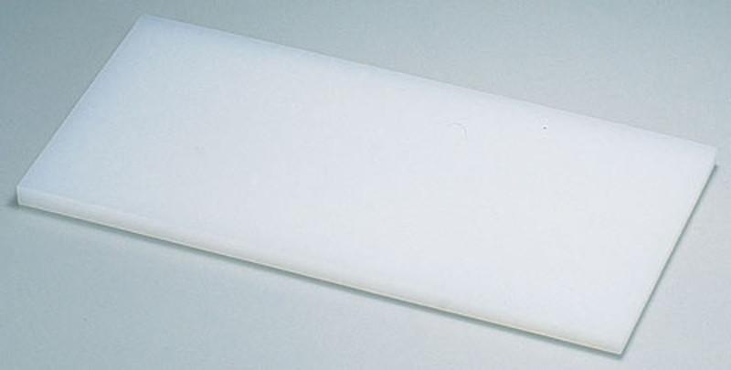 [TKG16-0329] 住友 抗菌スーパー耐熱まな板 MZWK