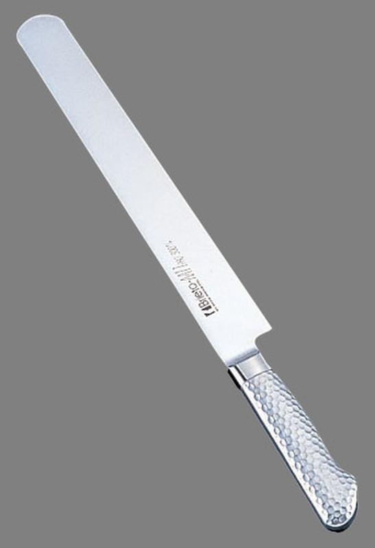 [TKG16-0316] ブライト M11プロ ケーキナイフ M1141 42cm