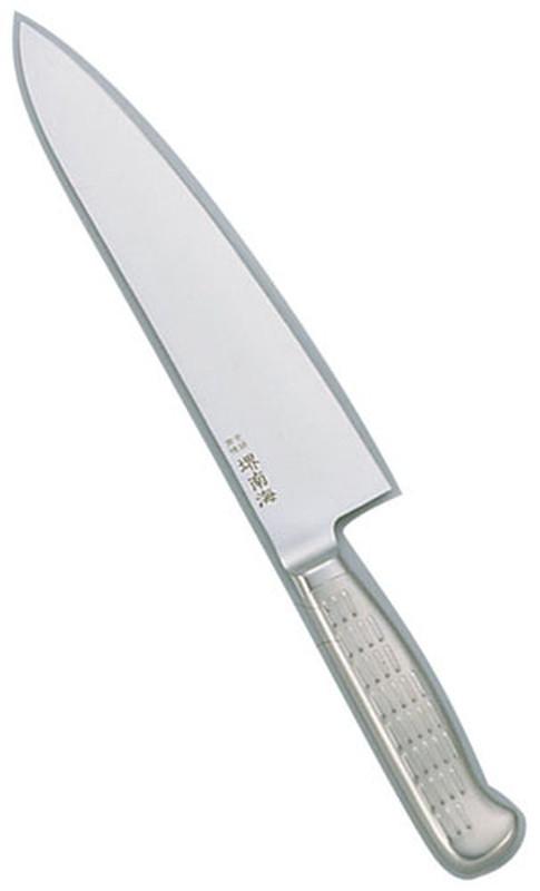 堺南海 牛刀 AS-1 30cm 7-0314-1205 洋庖丁(牛切) (TKG17-0314)