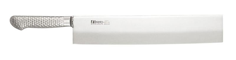 [TKG16-0318] ブライト M11プロ 冷凍切 35cm