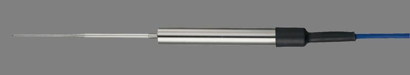 [TKG16-0549] 防水型デジタル温度計CT-5200WP用  センサーKS-251WP