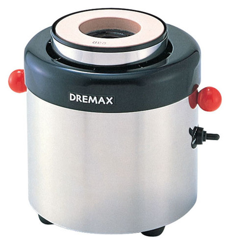 [TKG16-0320] ドリマックス 水流循環研機 DX-10