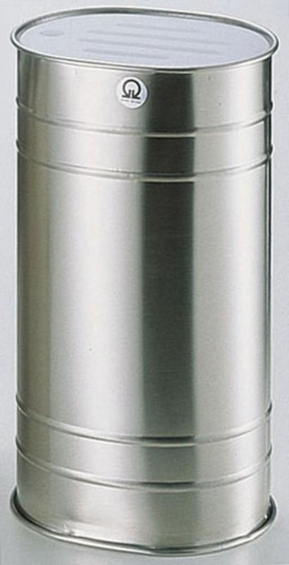 [TKG16-0350] SA18-8小判庖丁桶